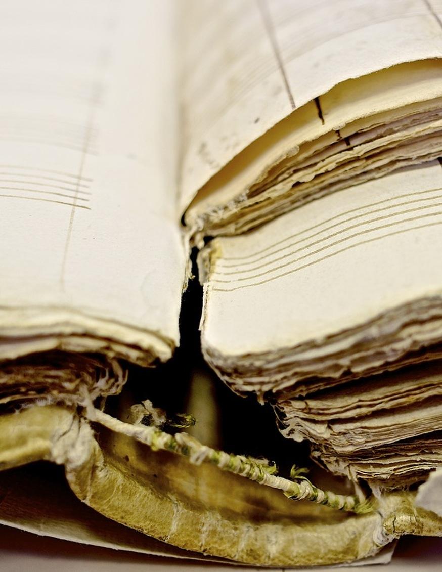 antonio vivaldi research paper Biography of antonio vivaldi research our constantly updated database of famous biographies order custom written paper on antonio vivaldi.